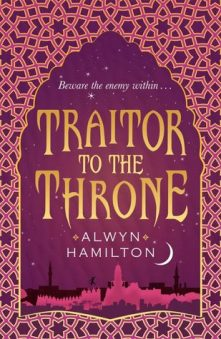 cover-traitor-to-the-throne