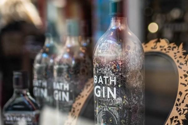 Bath phototours-2