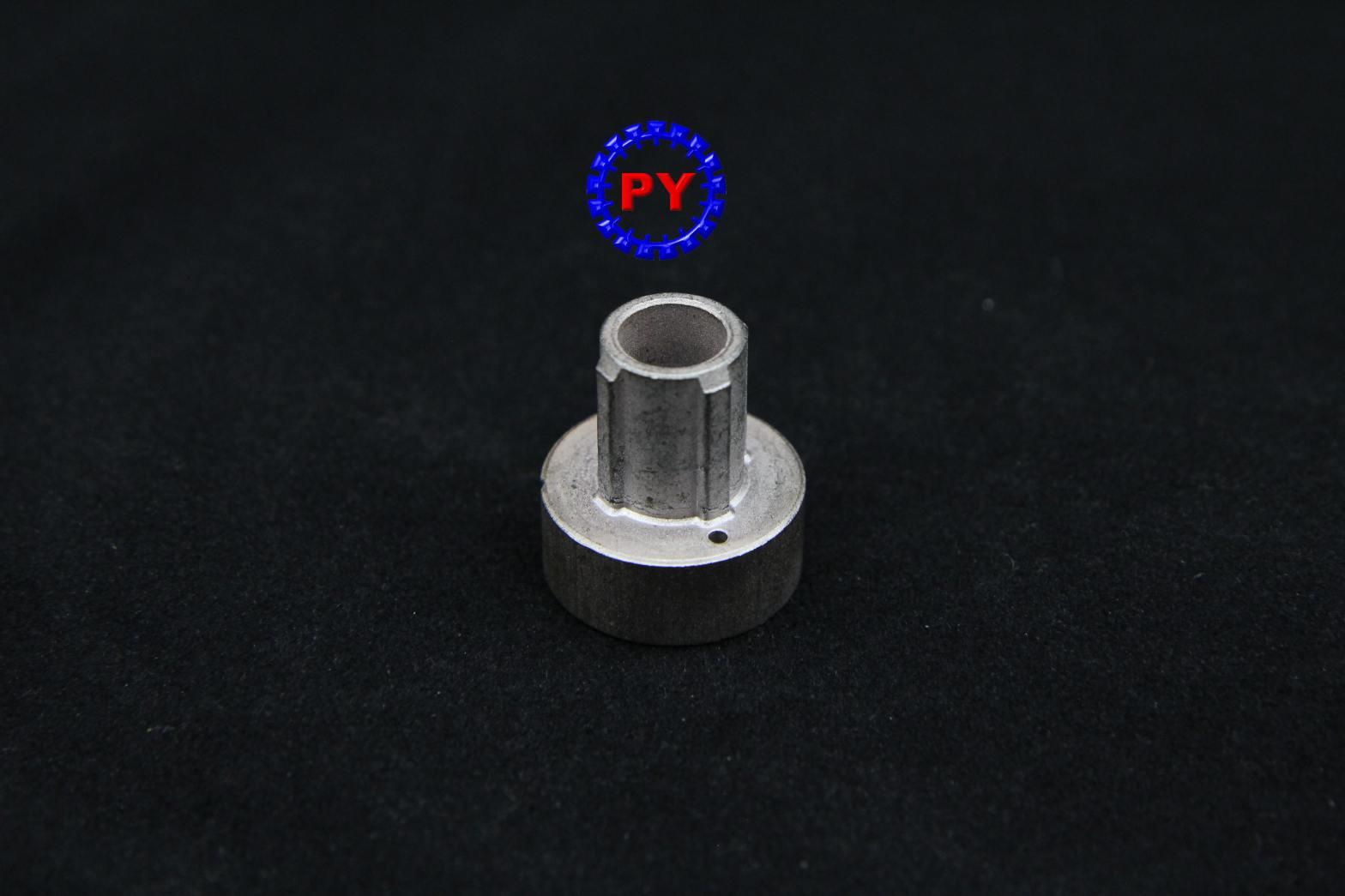 粉末冶金技術