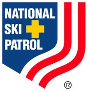 Powder Ridge Mountain Park & Resort National Ski Patrol