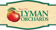 lyman-orchards-logo