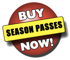 buy-season-passes-now-button
