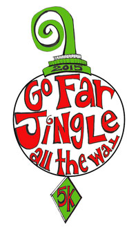 gofar-jingle-5k