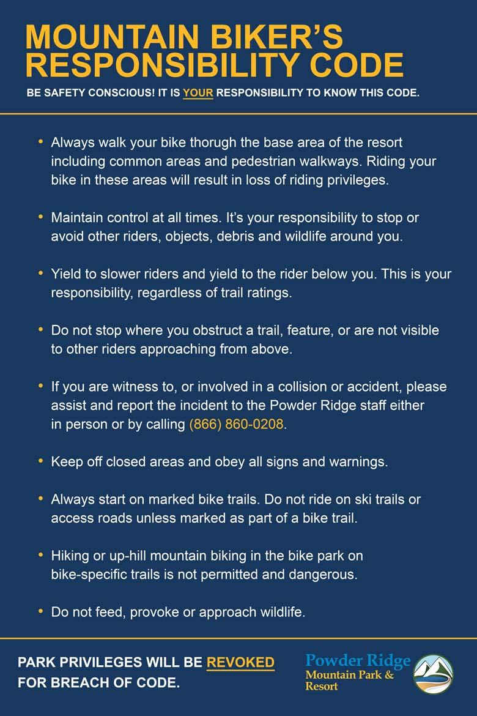 mountain-bike-code-780x