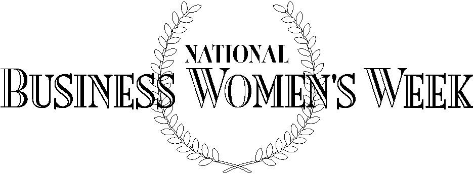 National Women's Business Week set in Easley