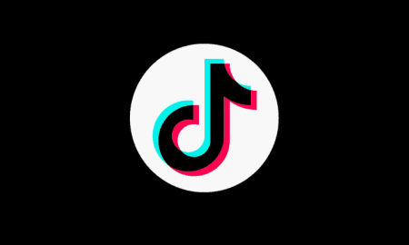 Why Microsoft Want To Buy TikTok And What Trump Has To Do With It?