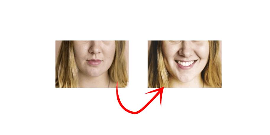 Gum And Teeth Fortifier for gum diseases