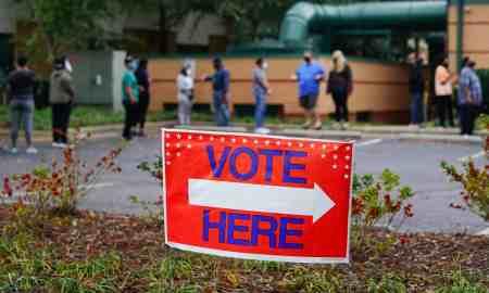 12-Key-Battleground-States-In-US-2020-Election