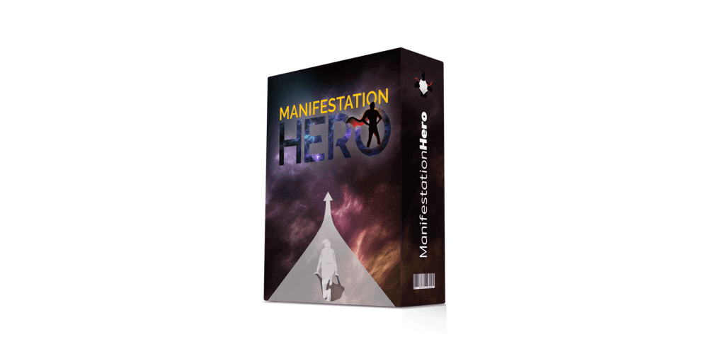 Manifestation-Hero-Reviews