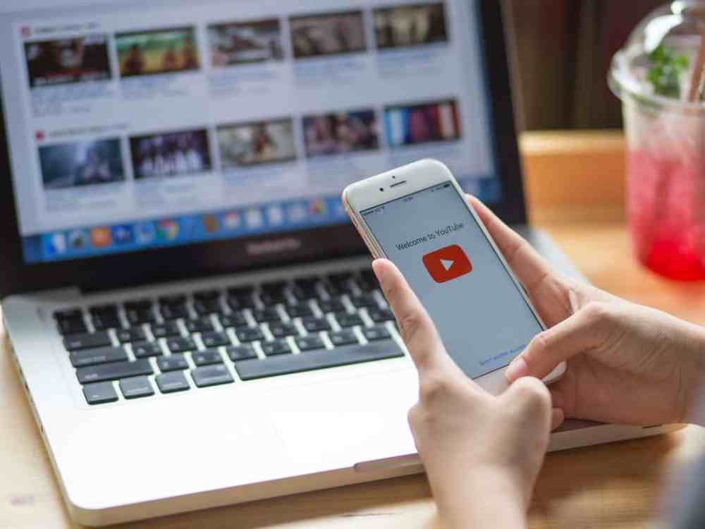 YouTube Experienced Technical Issues Worldwide: It's Now Fixed