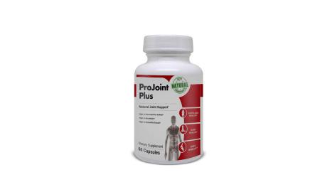 ProJoint-Plus-reviews