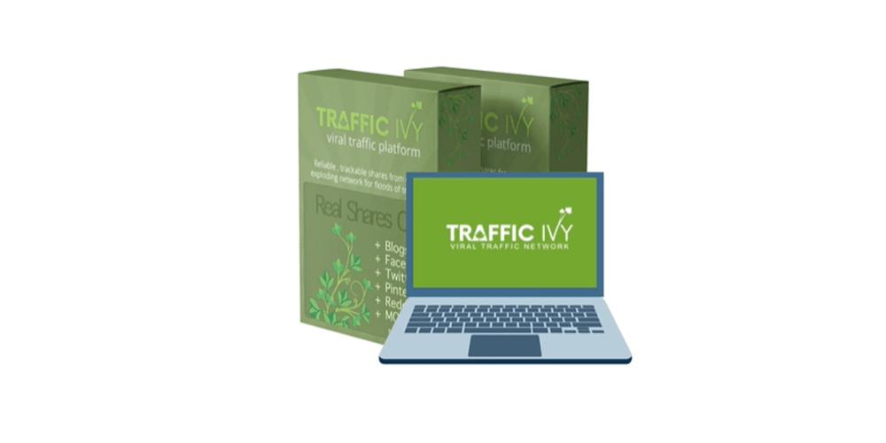Traffic Ivy Reviews
