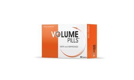 Volume-Pills-Reviews