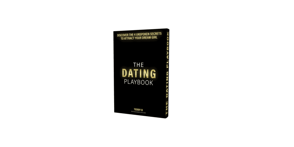 The Dating Playbook Reviews