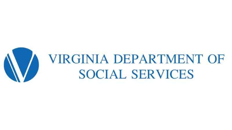 Virginias-Counties-Demand-Relief-For-Public-Safety-And-Education