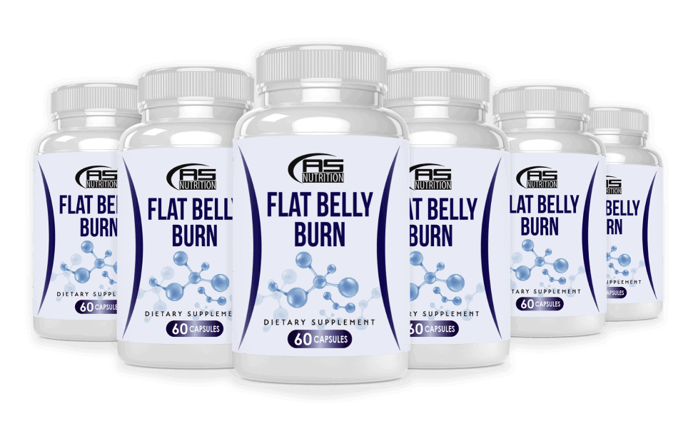 Flat belly burn reviews