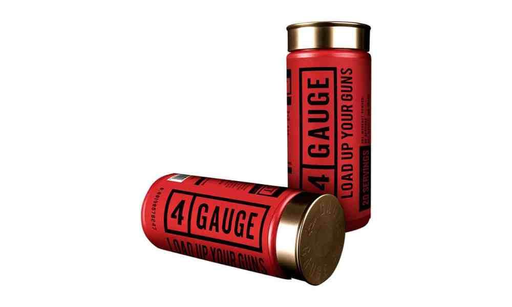 4-Gauge-Reviews
