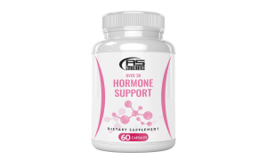 Over 30 Hormone Solution reviews