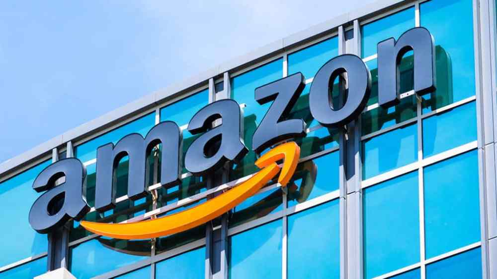 Amazon Brings Up Telemedicine Service For Its Employees And Employers