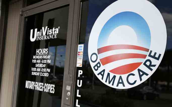 Obamacare's Boost: A Few Will Benefit, Others Will Face The Paperwork