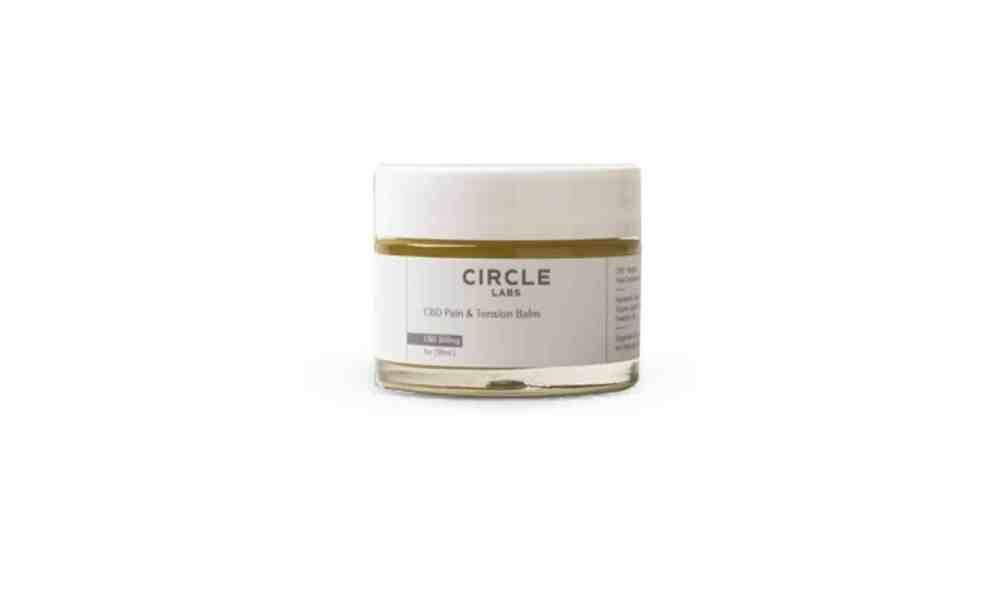 Circle Labs CBD reviews