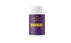 Exhale PM reviews