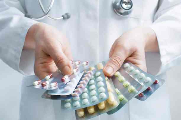 Medication Repurposing The Backbone Of Medicine