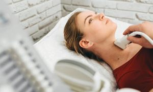 Rising Cases Of Teen Hypothyroidism In The US