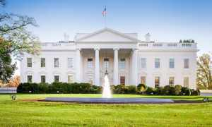White House Looking At Alternative Approaches To Encourage Vaccinations
