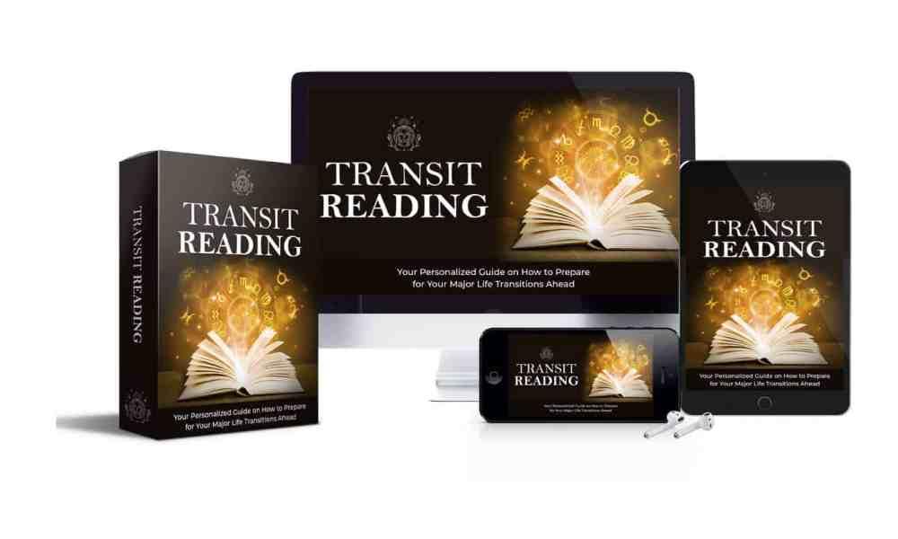 Transit-Reading-Reviews