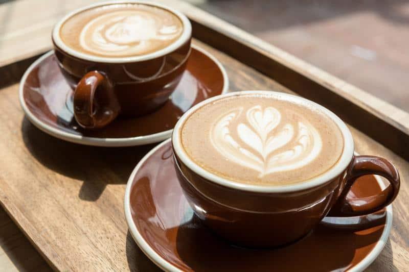 An Increase In Caffeine Intake Creates A Negative Risk On Glaucoma