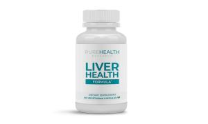 Liver Health Formula reviews