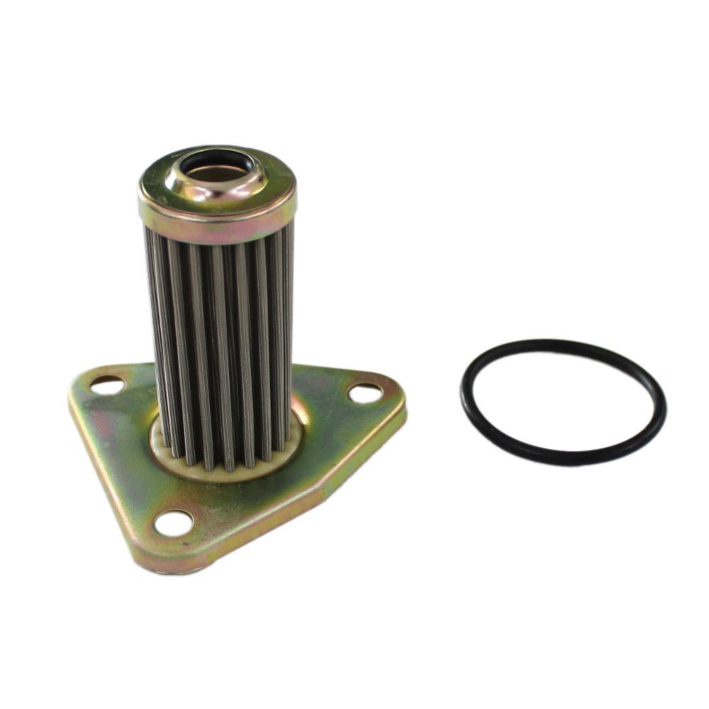 medium resolution of poweka oil filter o ring kit for ezgo txt medalist 4 cycle 295 350cc gas golf cart replacement 26591g01 upc 706795294401