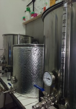 microbrewery picture 8