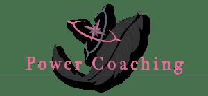 Power_logo_roze_witteachtergrond-kleinere-pix.png