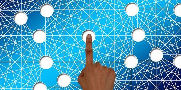 finger-1648573_640_r