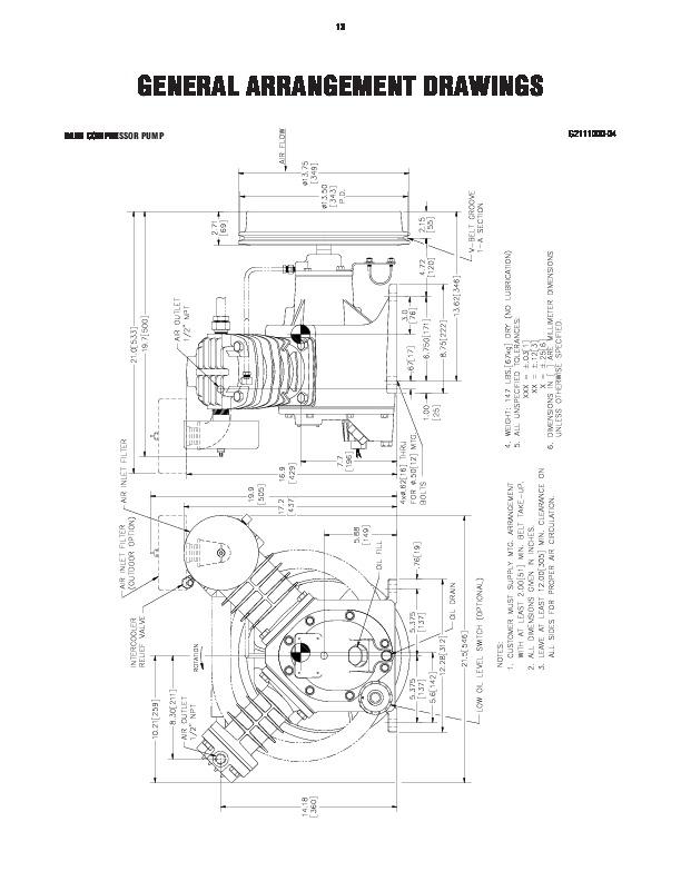 ingersoll rand wiring schematic auto electrical wiring ingersoll rand sd100 wiring diagram ingersoll rand sd100 wiring diagram ingersoll rand sd100 wiring diagram ingersoll rand sd100 wiring diagram