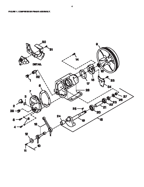 Download Air Compressor Ingersoll Manual Rand free