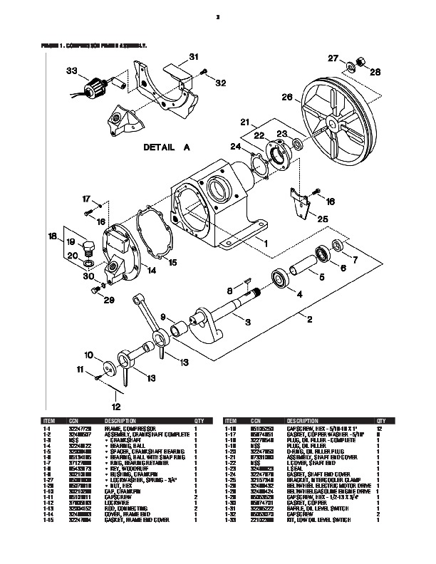 Wiring Diagram 1981 Yamaha Xs650 Free Download Wiring Diagrams