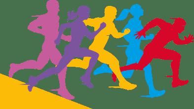 carreras deportivas