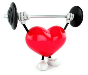 reducir colesterol