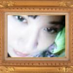 ◆桃源ハレルヤ先生