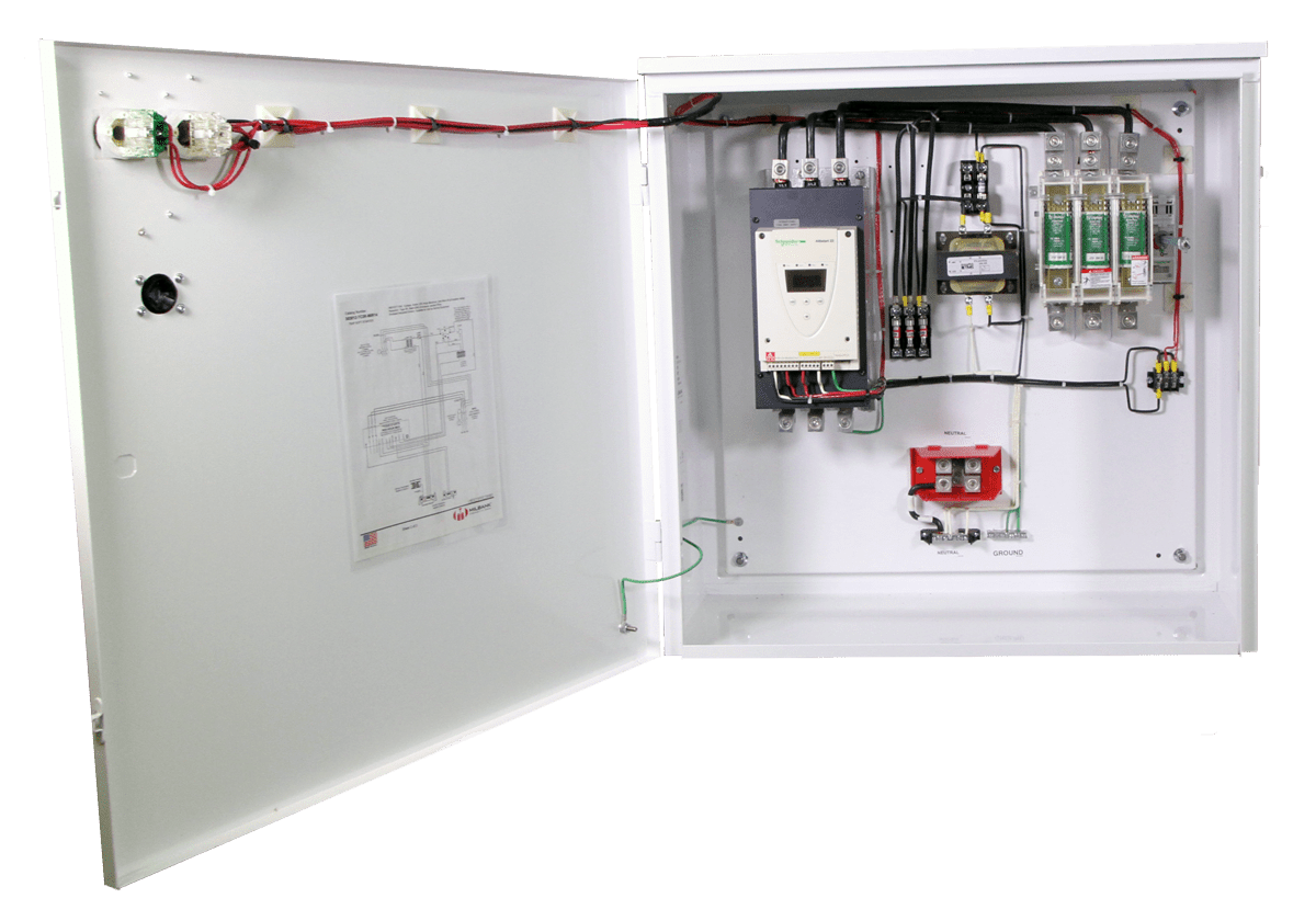 hight resolution of milbank wall mount pump panel rh power milbankworks com electrical fuse box home fuse box
