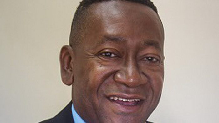 THA 6-6 deadlock negatively impacting business in Tobago