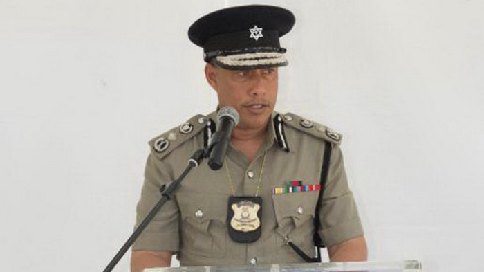 PSC advertises position of Commissioner of Police