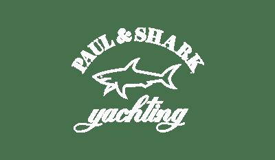 paul & shark   Servizi cloud, soluzioni e consulenza per aziende e privati   power2Cloud