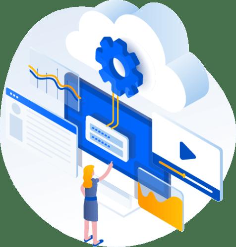 Google Cloud: sfrutta il cloud di Google per i tuoi progetti