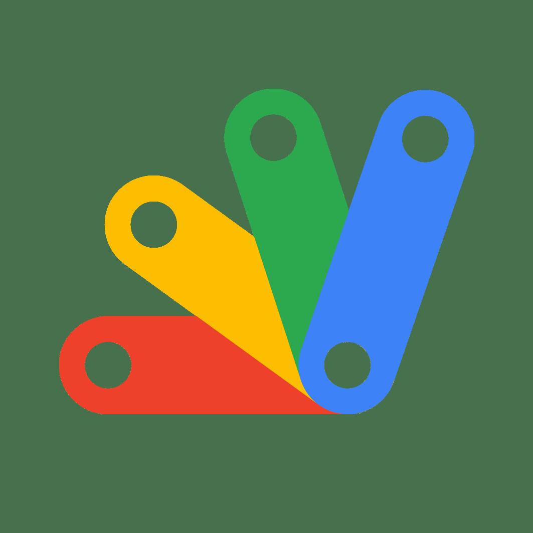 Google app script: applicazioni aziendali per il lavoro di team anche a distanza