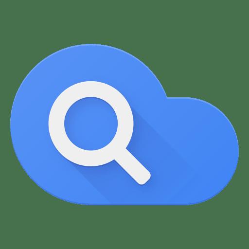 Google cloud search: applicazioni aziendali per il lavoro di team anche a distanza