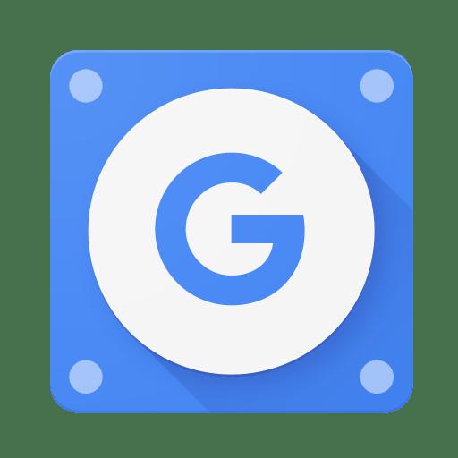 Google endpoint: applicazioni aziendali per il lavoro di team anche a distanza